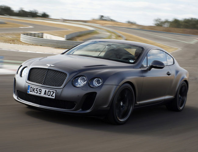 Supersports-PLACE1 Bentley-Supersports-PLACE1