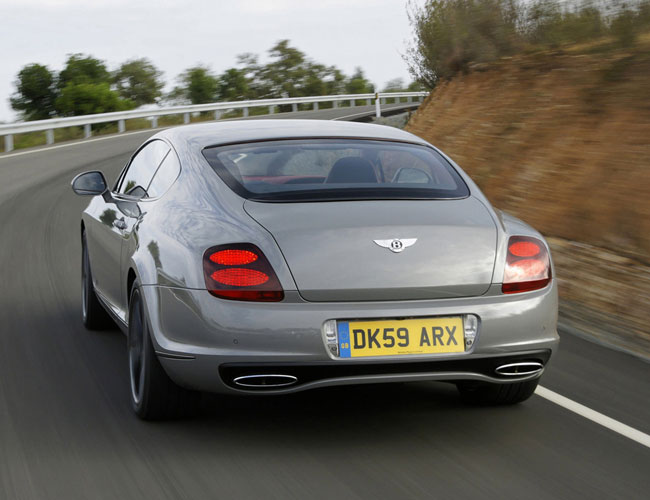 Supersports-Rear1 Bentley-Supersports-Rear1