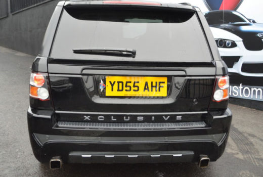 Sport Xclusive NWide Rear2
