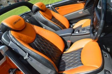 DSC_0842-Medium-384x255 Our Mercedes SL65 Summer Shoot