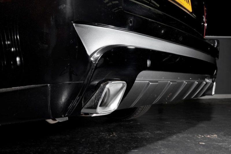 DSC_9946-Medium-800x533 Range-Rover-Sport-Xclusive Customz body kit 4