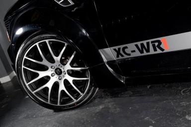 DSC_9961-Medium-384x256 Range Rover Xclusive Wide Full Shoot