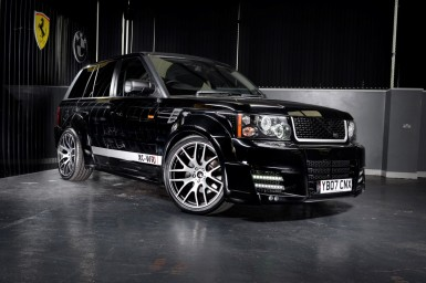 rangeyxclusive-Medium-385x256 Range Rover Xclusive Wide Full Shoot