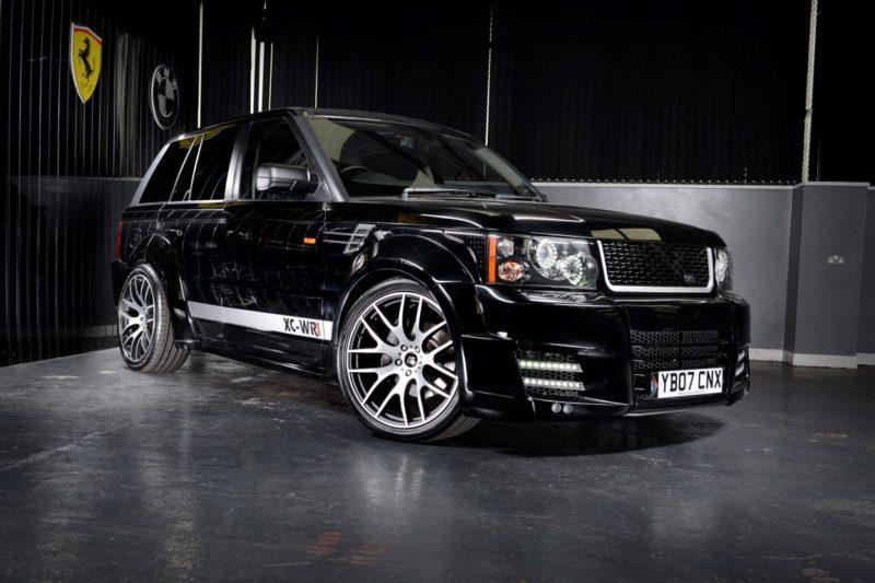 rangeyxclusive-Medium-800x533 Range-Rover-Sport-Xclusive Customz body kit 1