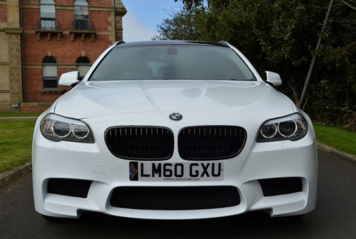 10-bmw-f10m5-estate-kit-by-xclusive-customz-sheffield_16959566389_m