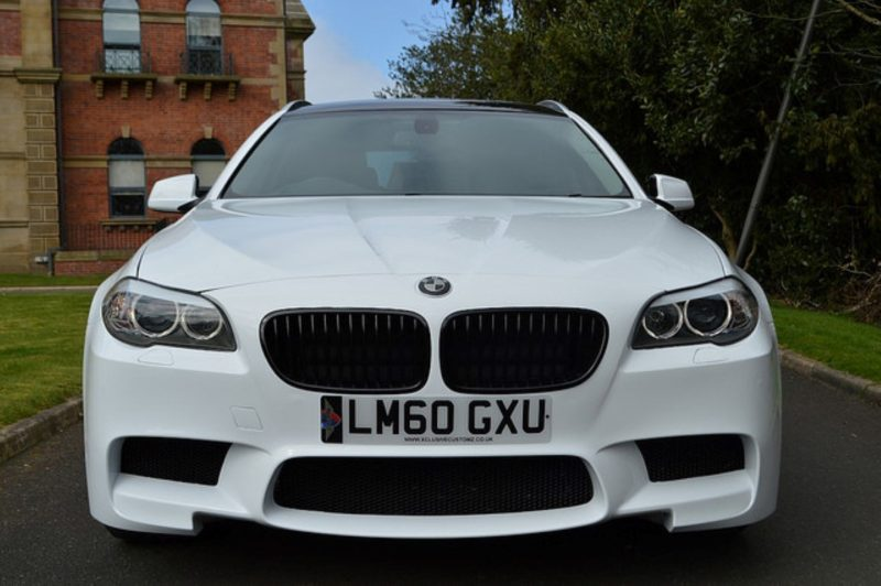10-BMW-F10M5-Estate-Kit-by-Xclusive-Customz-Sheffield_16959566389_m-800x532 Gallery