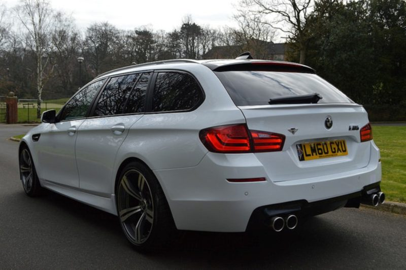 12-BMW-F10M5-Estate-Kit-by-Xclusive-Customz-Sheffield_16959564769_m-800x532 Gallery