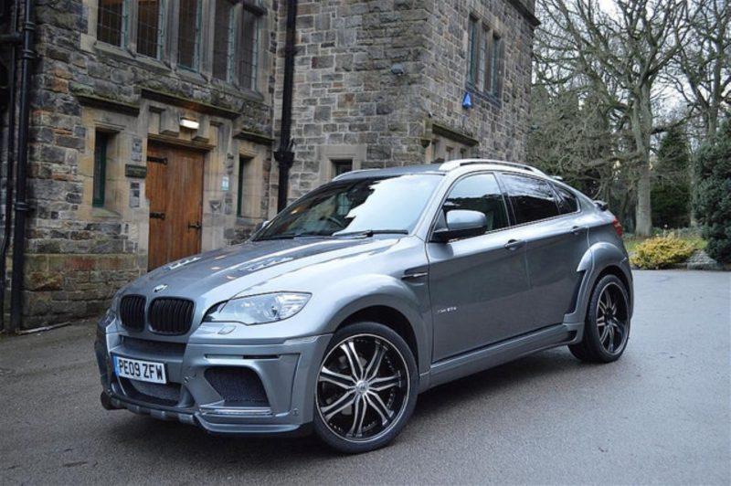 12-BMW-X6-Body-kit-By-Xclusive-Customz-Sheffield_16945428160_m-800x532 12-bmw-x6-body-kit-by-xclusive-customz-sheffield_16945428160_m