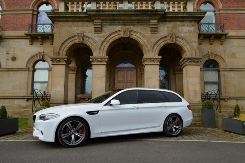 15-BMW-F10M5-Estate-Kit-by-Xclusive-Customz-Sheffield_16959562169_m-800x532 15-bmw-f10m5-estate-kit-by-xclusive-customz-sheffield_16959562169_m