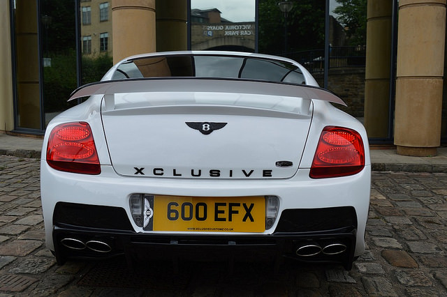 21-Bentley-Continental-GT-Xclusive-by-Xclusive-Customz-Sheffield_17132850195_m 21-bentley-continental-gt-xclusive-by-xclusive-customz-sheffield_17132850195_m
