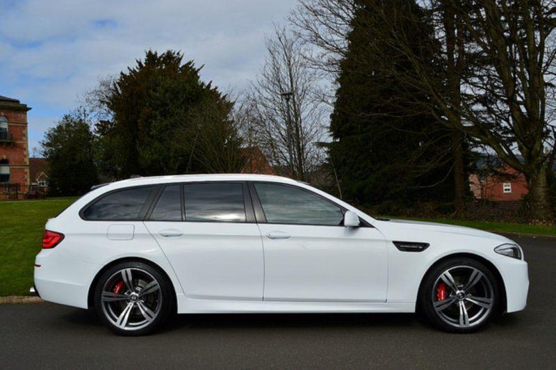 3-BMW-F10M5-Estate-Kit-by-Xclusive-Customz-Sheffield_16523347284_m-800x532 3-bmw-f10m5-estate-kit-by-xclusive-customz-sheffield_16523347284_m
