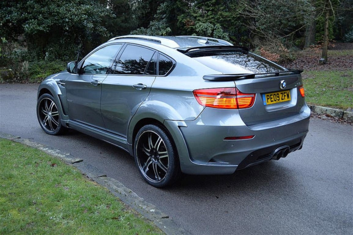bmw x6 full body kit body kits uk xclusive customz. Black Bedroom Furniture Sets. Home Design Ideas