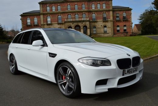 6-bmw-f10m5-estate-kit-by-xclusive-customz-sheffield_17144180542_m