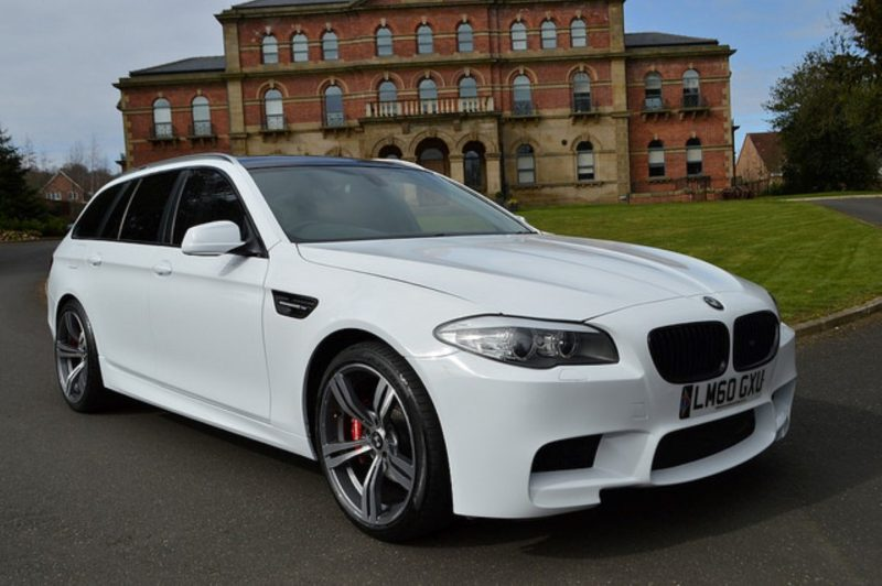 6-BMW-F10M5-Estate-Kit-by-Xclusive-Customz-Sheffield_17144180542_m-800x532 Gallery