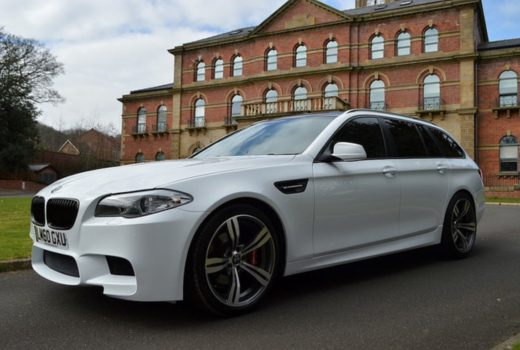 7-bmw-f10m5-estate-kit-by-xclusive-customz-sheffield_17145775135_m