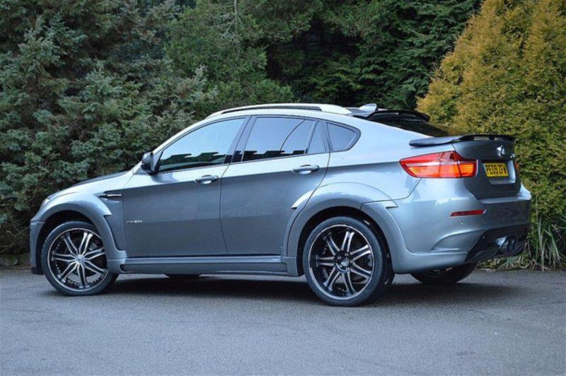 8-BMW-X6-Body-kit-By-Xclusive-Customz-Sheffield_17132300171_m-800x532 8-bmw-x6-body-kit-by-xclusive-customz-sheffield_17132300171_m