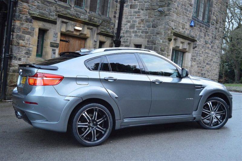 9-BMW-X6-Body-kit-By-Xclusive-Customz-Sheffield_16510512254_m-800x532 9-bmw-x6-body-kit-by-xclusive-customz-sheffield_16510512254_m