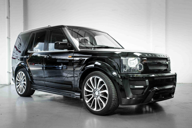 LAND-ROVER-DISCOVERY-15-800x534 land-rover-discovery-15