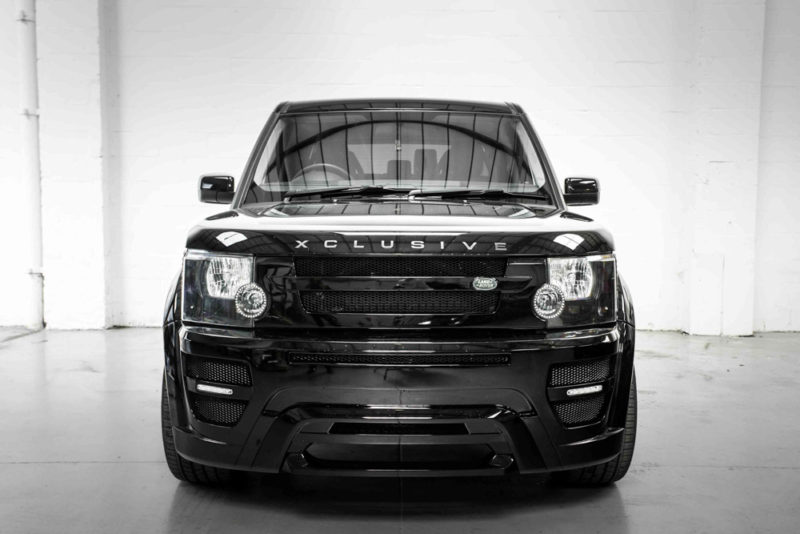 LAND-ROVER-DISCOVERY-16-800x534 land-rover-discovery-16