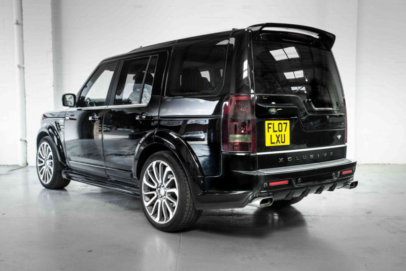 LAND-ROVER-DISCOVERY-17-800x534 Gallery