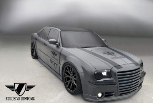 300C-Grill-black-22