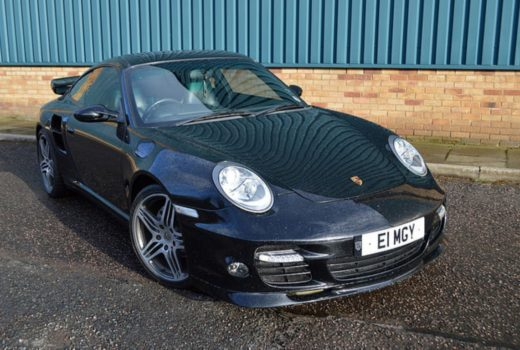 6 996 Turbo Wide Kit by Xclusive Customz Sheffield_17133352821_m