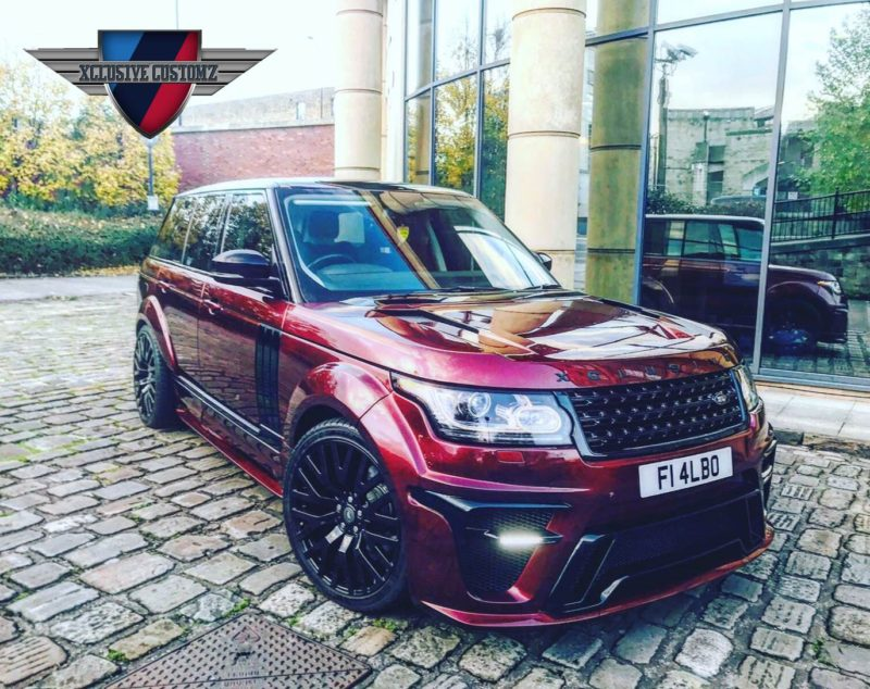 Range-Rover-Vogue-800x634 Gallery