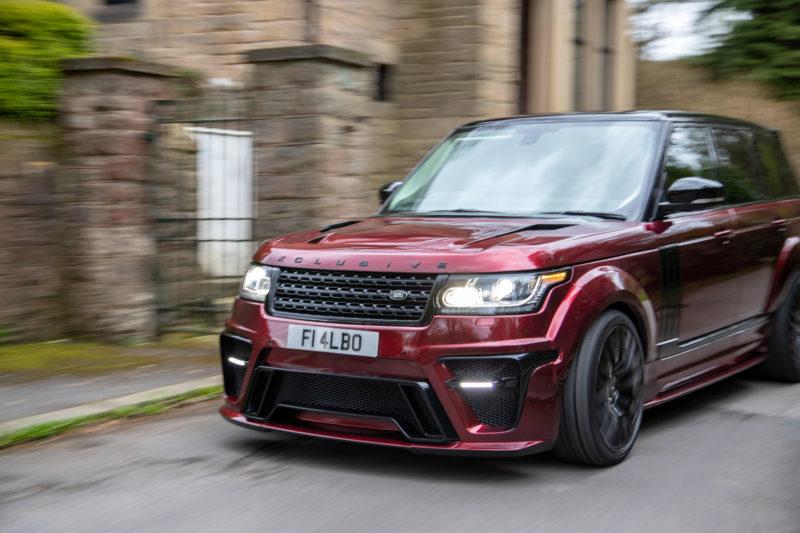 Rover-16-800x533 Rover-16