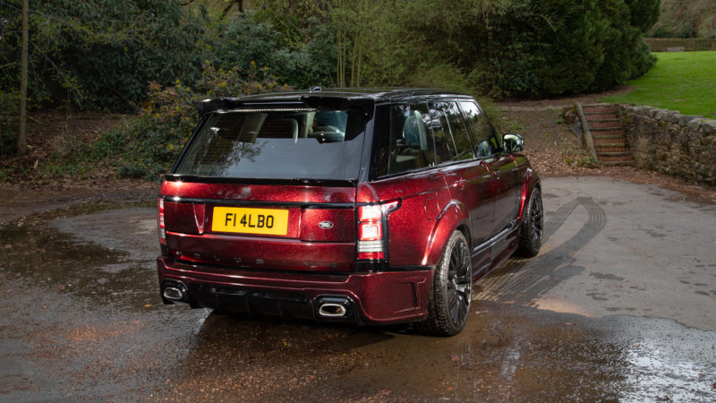 Rover-22-800x450 Rover-22