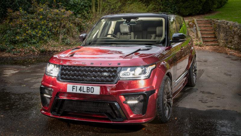 Rover-23-800x450 Rover-23