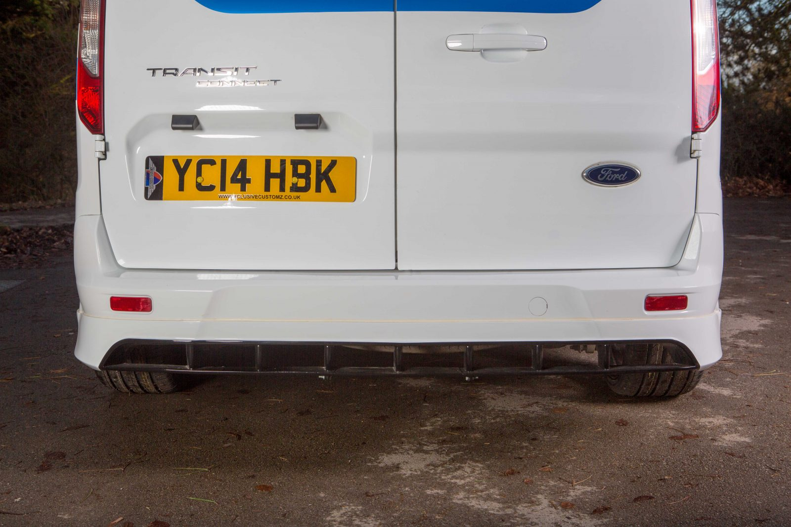 Transit-Bodykit-11-of-12-1600x1067.jpg