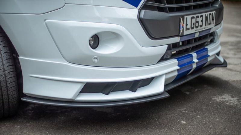 Front-Splitter-Inserts-800x450 Gallery