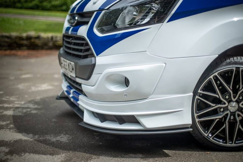 Inserts-Front-Bumper-800x533 Gallery