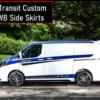 V1 SWB Skirts