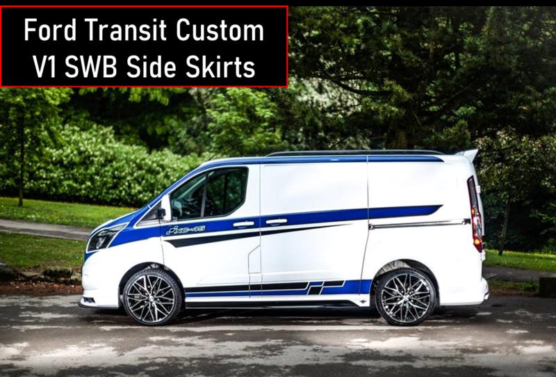 V1-SWB-Skirts-800x542 V1 SWB Skirts