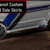 V2 SWB Skirts