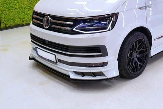 T6 Multivan (5)