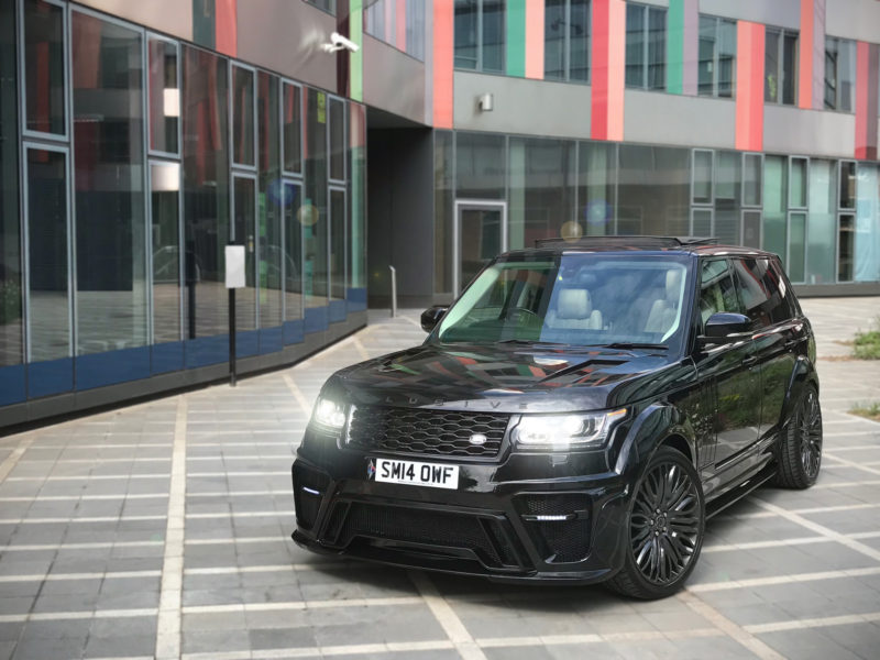 Range-Rover-Vogue-NEW-800x600 Range Rover Vogue NEW